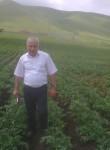 khafiz, 53  , Baku