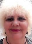 Mila, 65  , Poronaysk