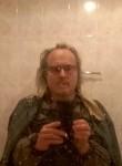 Dima, 60  , Shakhty