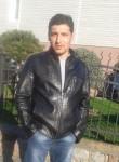 Dumitru, 35  , Orhei