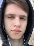 Илья, 20 лет, Томск