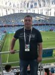 Aleksey, 31, Nizhniy Novgorod