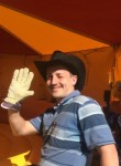Andrey, 32, Kazan