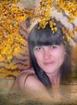 Elena, 36  , Lysva
