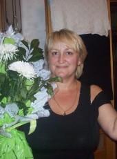 Любовь, 54, Россия, Ессентуки