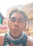 Kamet Sasuke gir, 20  , Banjarmasin