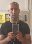 Давид, 44  , Ramat Gan
