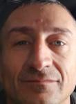 Sergey , 45, Kostanay