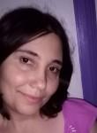 Seda, 35  , Ankara