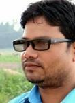 prasanta, 37 лет, Cuttack
