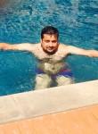 tanuj. gohri, 32 года, Sīkar