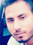 Ikram, 20  , Remscheid