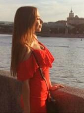 Sakura, 30, Russia, Moscow