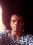 Dmitrii, 40  , Svetlyy Yar