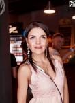 Naivnaya, 32  , Barnaul