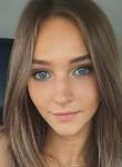 Mariya, 25  , Azov