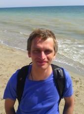 Artyem, 34, Russia, Tatishchevo