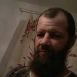 Игорь, 47  , Ropczyce