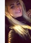 Olya, 31  , Rossosh