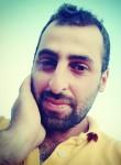Barış, 18  , Baku