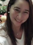 lezlie, 45  , Singapore