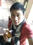 Tom Nuttawut, 31  , Bangkok