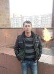 Igbal, 49  , Ufa