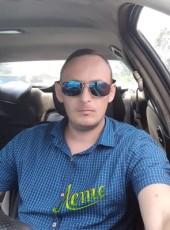 Aleksandr, 40, Russia, Novosibirsk