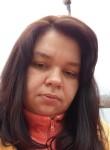 Anya panaida, 29, Novorossiysk