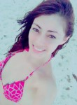 Diana dt, 32  , Panama