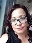 Olga, 39  , Marina Gorka