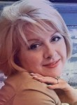 Irina, 51  , Rust avi