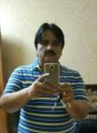 mac, 38  , Delhi