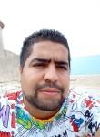 Yassin, 26  , Vinaros