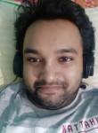 Sam, 25  , Kolkata