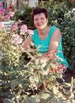Irina, 40  , Ruza