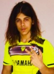 amador, 21  , Beziers
