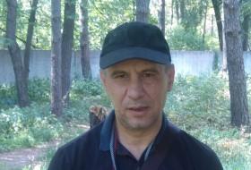 Evgeniy, 50 - Just Me