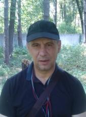 Evgeniy, 49, Ukraine, Kiev
