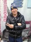 Pasha, 38  , Krasnaya Gorbatka