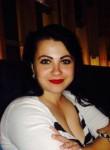 Viktoriya, 27, Kazan