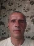 Vsye Moye, 44  , Romny