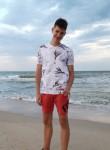 Yehor, 18  , Lodz