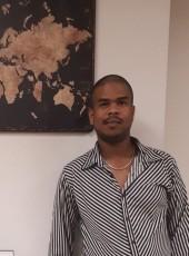 Giovanni, 33, Netherlands, Amsterdam-Zuidoost