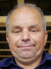 Zoran Sedlarevic, 55, Bosnia and Herzegovina, Tuzla