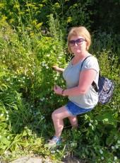 Marina, 54, Russia, Perm
