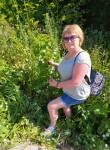 Marina, 54, Perm