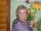 Marina, 55 - Just Me Photography 12