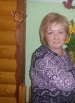 Marina, 53, Perm