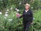 Marina, 55 - Just Me Photography 9